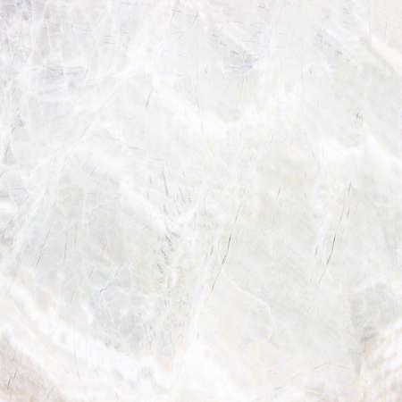 granite counter: Marble texture background floor decorative stone interior stone