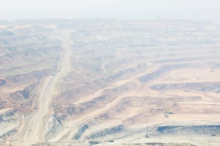 contaminacion ambiental: Miner�a, el humo, el aire t�xico, contaminaci�n del aire, Respiratorio, la contaminaci�n ambiental