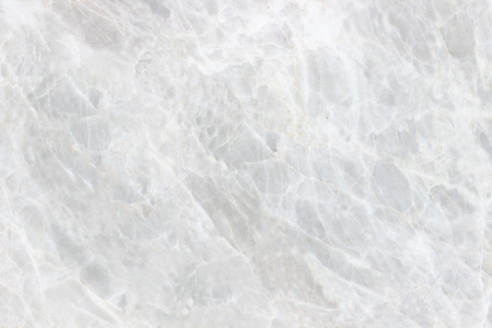gray: White marble stone background granite grunge nature detail pattern construction textured house interiors