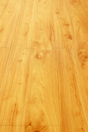 parkett: Seamless Oak laminate parquet floor texture background