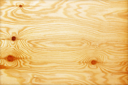 plywood texture with natural wood pattern; Wood background or texture