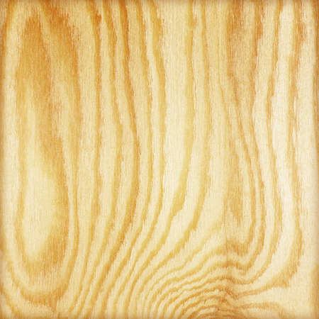 plywood texture with natural wood pattern; Wood background or texture photo