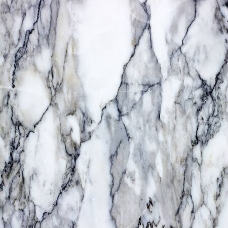 Marble texture background floor decorative stone interior stone photo