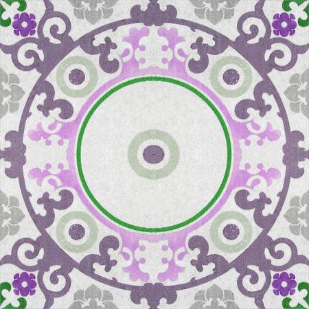 ceramic tiles: Beautiful ceramic tiles patterns