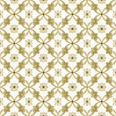 ceramic tiles: Old ceramic tiles pattern