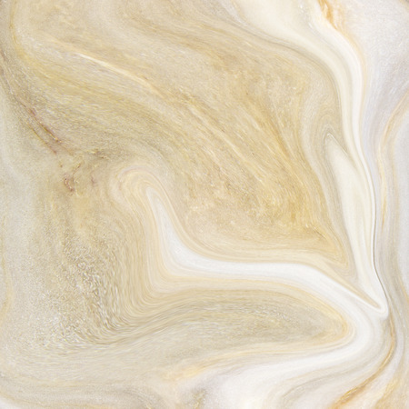 stone texture: Creative background with abstract acrylic painted waves Stock Photo