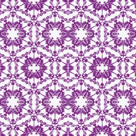 ceramic tiles: Old ceramic tiles patterns