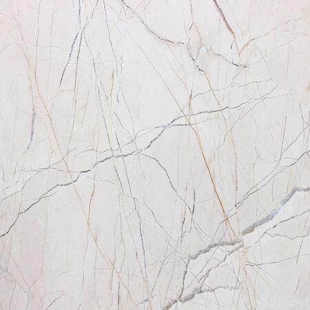 granite wall: marble texture background floor decorative stone interior stone