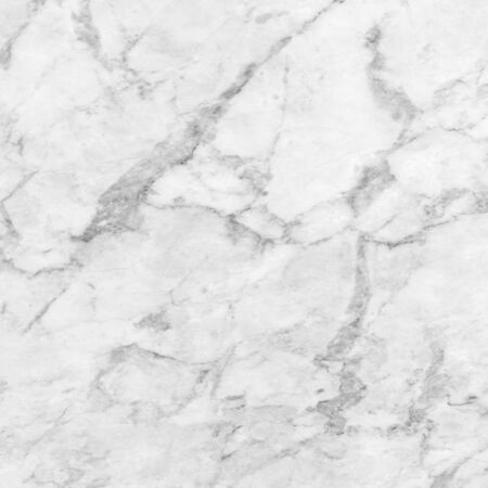 granite floor: Marble texture background floor decorative stone interior stone