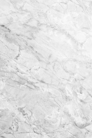 marble wall: Marble texture background floor decorative stone interior stone