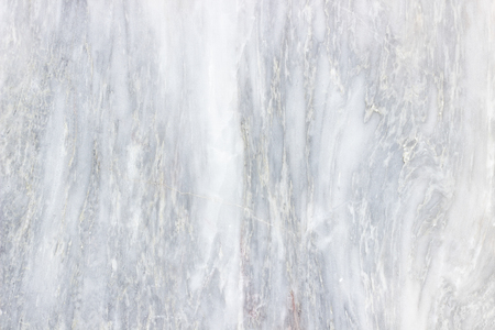 natural background: Marble texture background floor decorative stone interior stone
