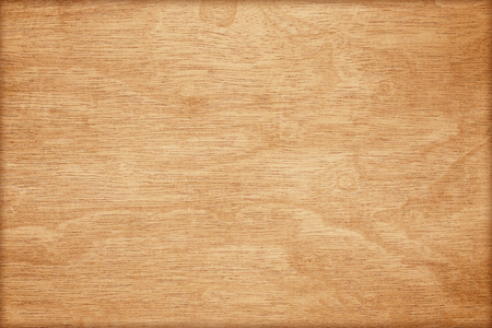 ply: Natural Wood Color Pine Ply Wood Textured Background.