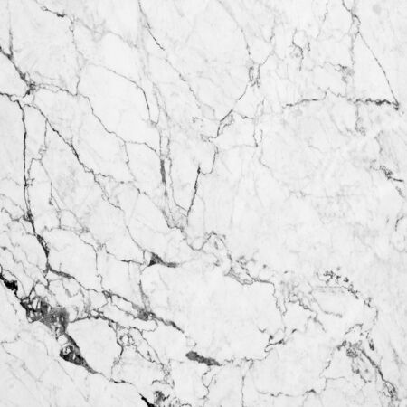 white marble: White marble texture background pattern with high resolution.