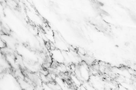 alto: Textura de mármol blanca del fondo del modelo de alta resolución. Foto de archivo