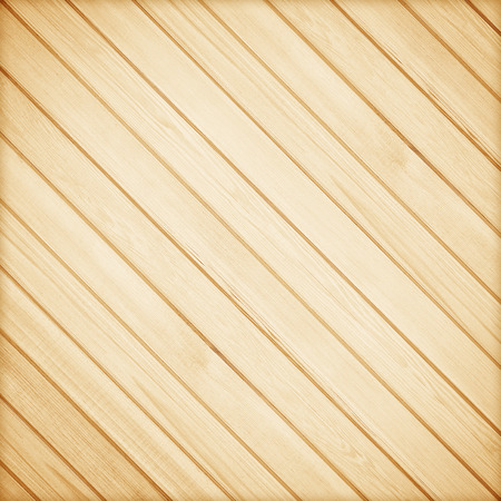 wood wall texture: Wood wall texture background