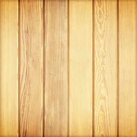 teak: Wooden wall teak wood background or texture
