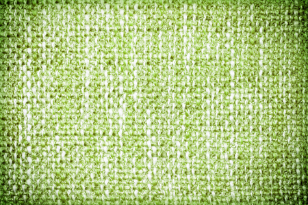 fibra: natural cotton texture for the background.