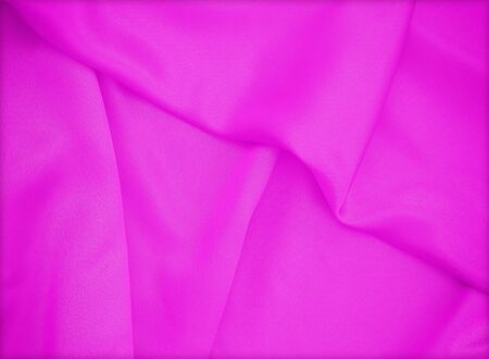 silk background: abstract background luxury cloth or liquid wave or wavy folds of grunge silk texture satin velvet material