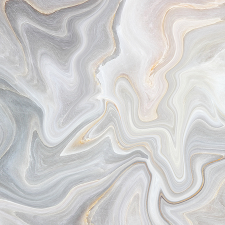 Marble abstract natural marble black and white (gray) for design. marble texture background floor decorative stone interior stone Stok Fotoğraf - 51802255