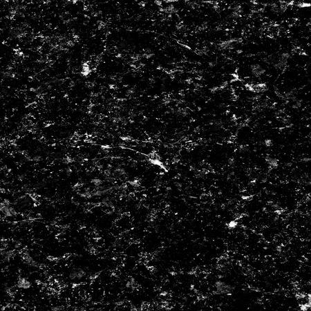 Marmo nero naturale astratto in marmo bianco e nero per il design. marmo texture sfondo pavimento decorativo pietra pietra interna