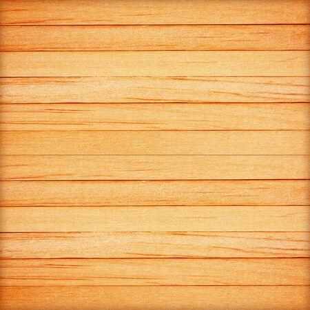Houten wand textuur achtergrond