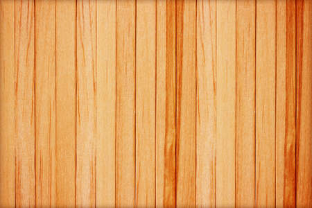 marco madera: Pared de madera de textura de fondo