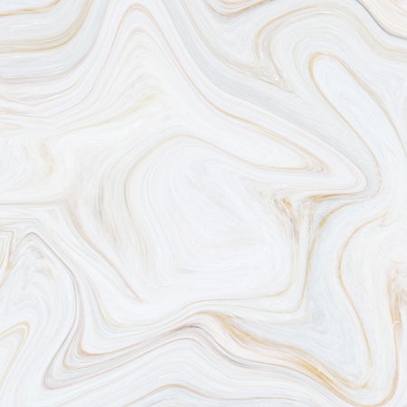White marble texture background pattern with high resolution. Marble texture background floor decorative stone interior stone Фото со стока - 52613384