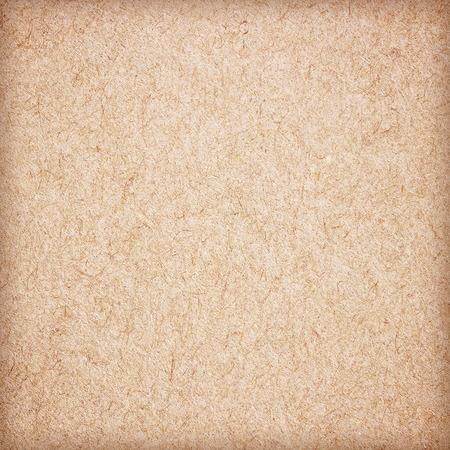 torn paper background: Grunge vintage old paper background