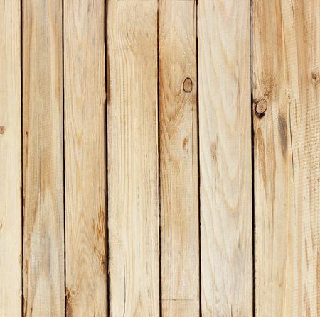 Houten wand achtergrond of textuur, oude natuurlijke houten muur textuur achtergrond