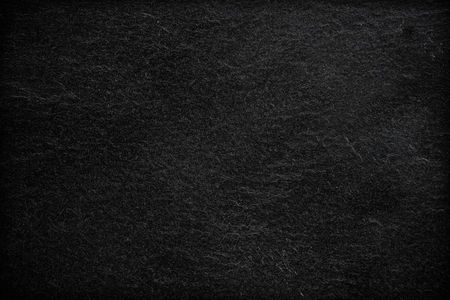 Grigio scuro sfondo nero ardesia o trama.