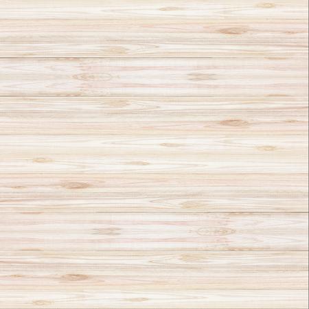 Houten wand achtergrond of textuur; Natuurlijke patroon houten wand textuur achtergrond