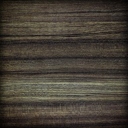 laminate: laminate parquet floor texture background