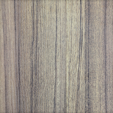 parkett: laminate parquet floor texture background