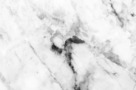 white stones: Marble abstract natural marble black and white (gray) for design. marble texture background floor decorative stone interior stone