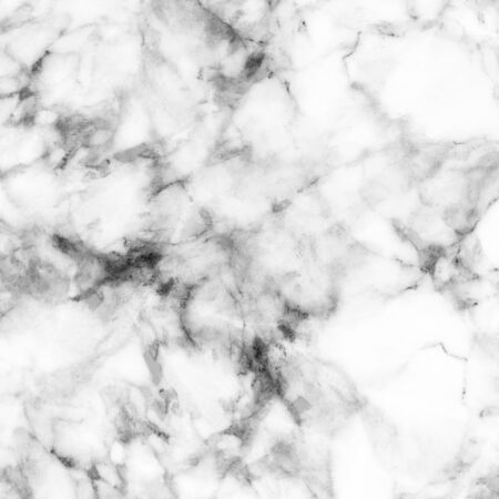 marble stone: White marble texture background pattern with high resolution. Marble texture background floor decorative stone interior stone