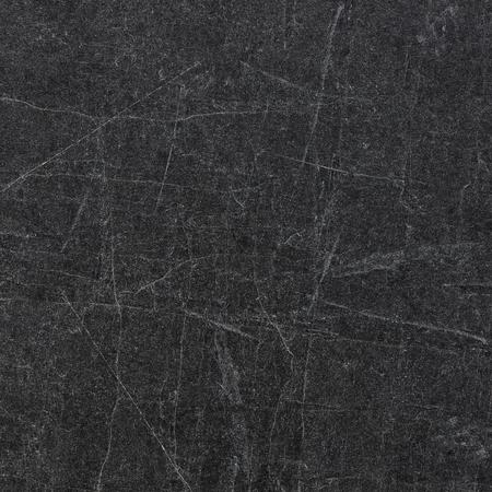 black stones: Dark grey black slate background or texture.