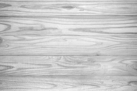 Fond de mur en bois ou texture; Fond de texture de mur en bois modèle naturel; Texture bois avec motif en bois naturel pour la conception et la décoration