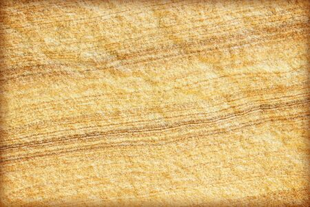 layers levels: Details of sand stone texture  stone background