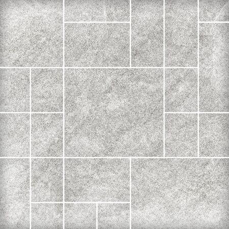 slab: modern white slab ,slat stone wall background