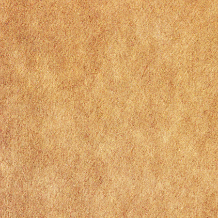 paper texture ,rough paper ,brown paper background