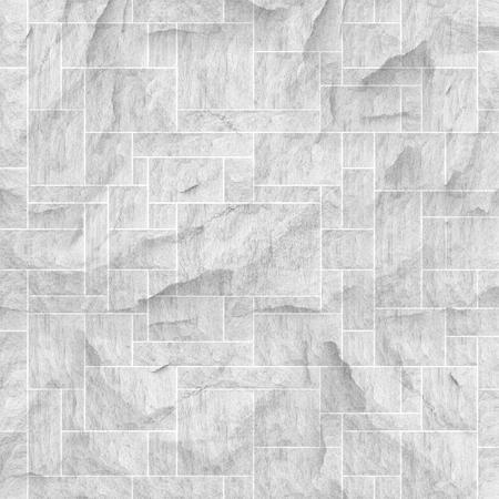 Modelo de la superficie de la pared blanca moderna y textura. pared blanca, textura de piedra para el fondo