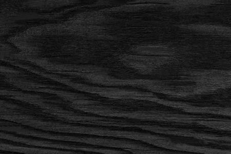 black wood texture: Wood wall plank black texture background, Black wood texture background