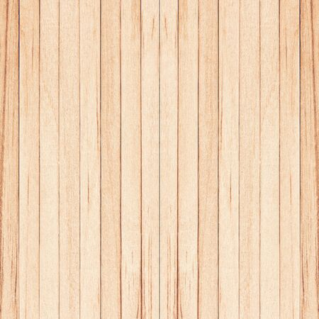 brown texture: wood texture wooden wall background; Wood plank brown texture background Stock Photo