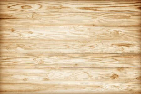 Wooden Wall Background Or Texture; Wood Texture With Natural.. Stock ...