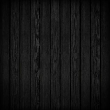 alten schwarz Holz Textur (für den Hintergrund)