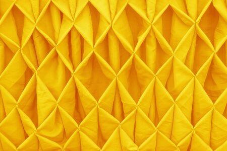 satin fabric texture background
