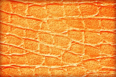 leatherette: leatherette texture for background