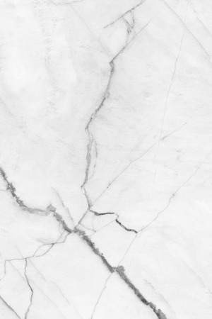 granite counter: White marble texture background blank for design