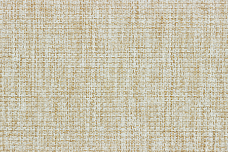 sackcloth: sackcloth texture background for design Stock Photo