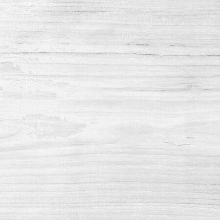 White wood texture  background for design